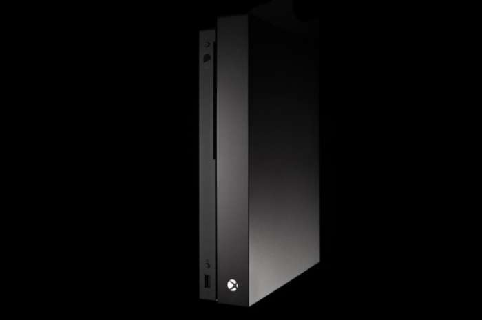 Xbox One Installation Stopped 2018